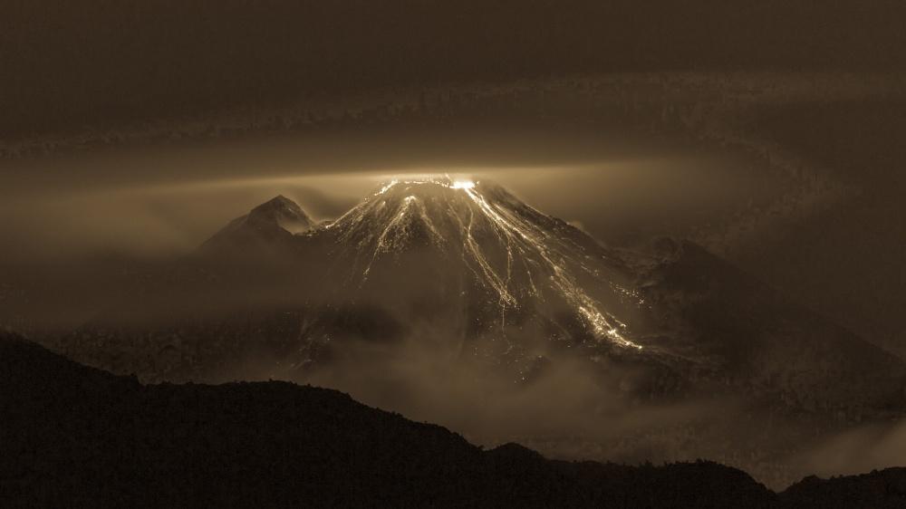 alto-coca-fire-mountain_edited