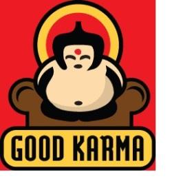 Karma[1]